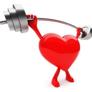 heart-barbells1