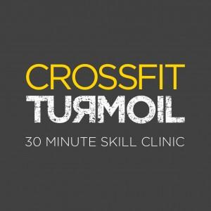 CFT_FB_Logo_30min_Skill_Clinic