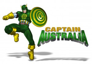 Captain-Australia-Combined