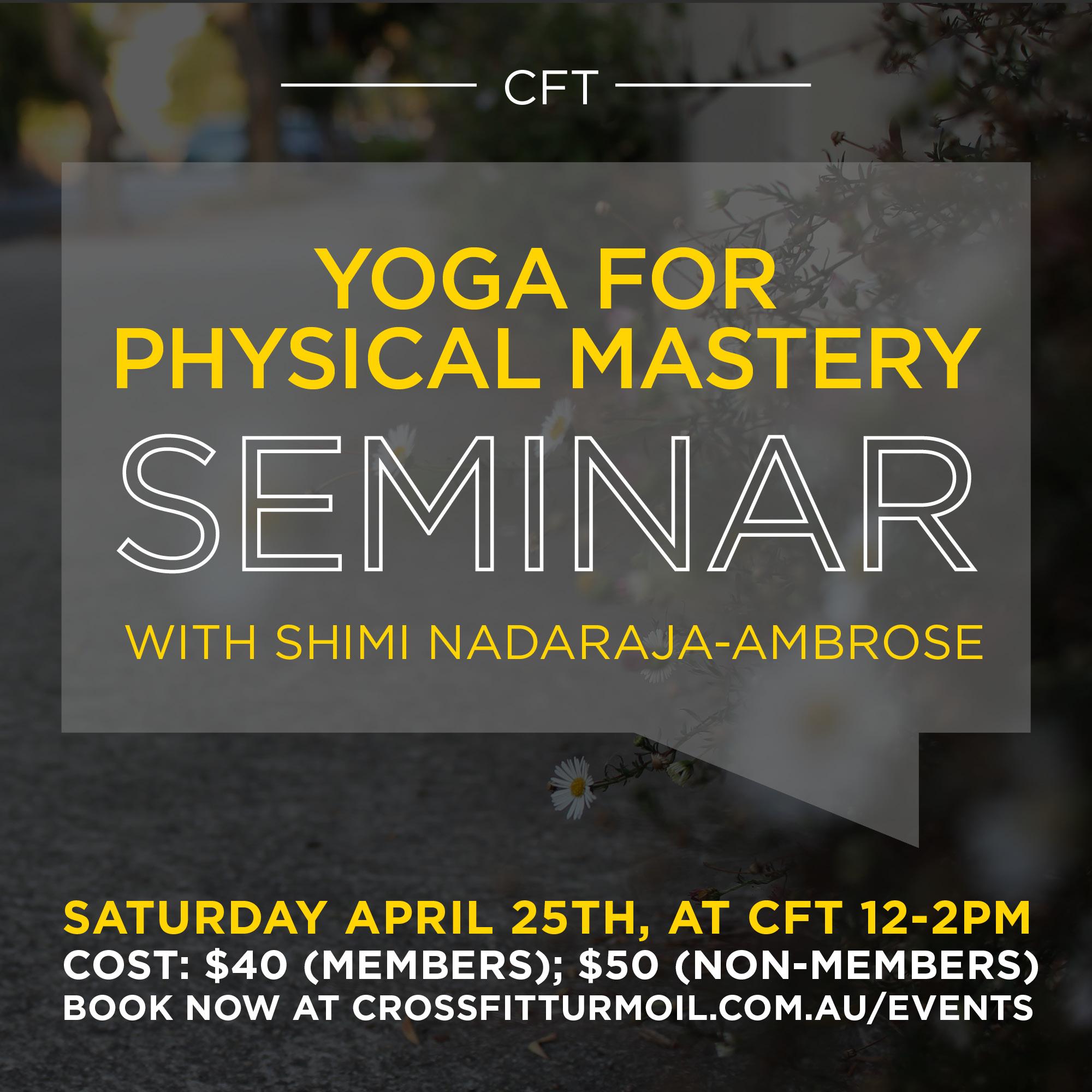 016_CFT_Yoga_Seminar_FB_Tile_FA